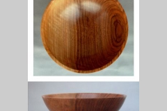 Bowl Gallery
