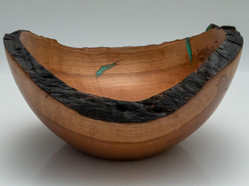 Almond NE bowl